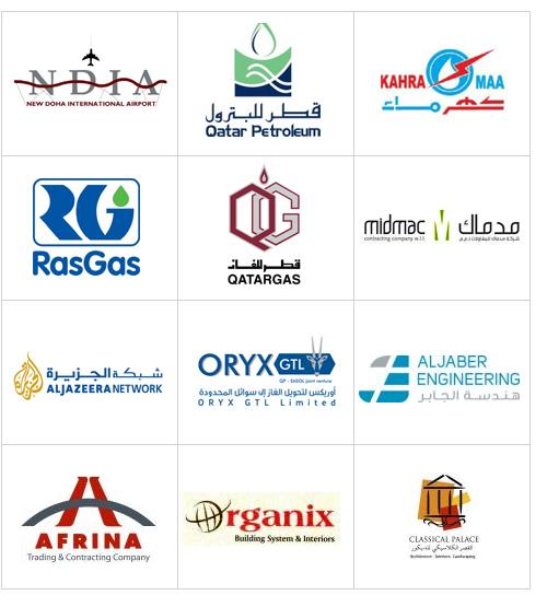 Clients Downloads - OITC Group Doha Qatar