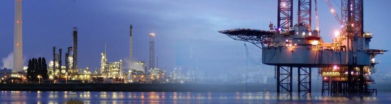 Mechanical Division -OITC Group Doha Qatar